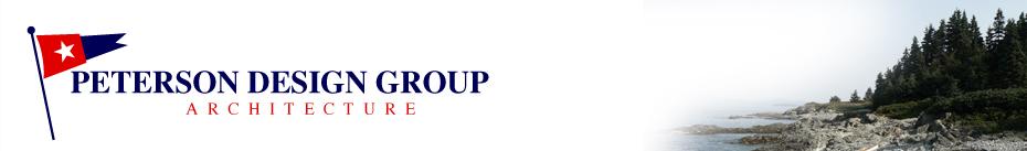 Peterson Design Group